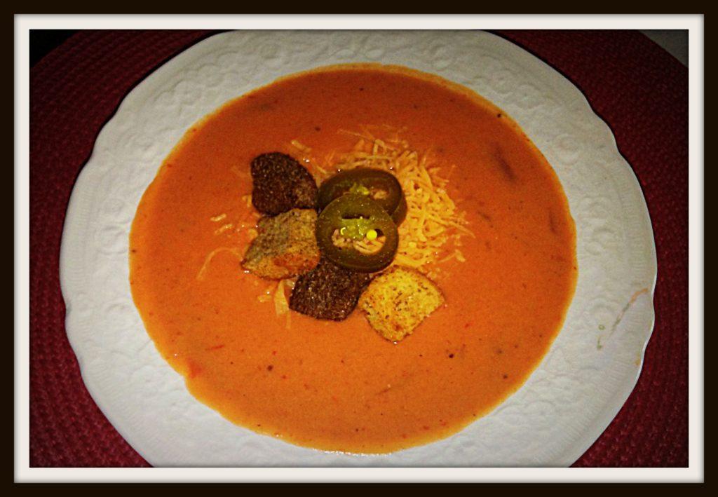 quick delicious freezer friendly soup recipe kids love