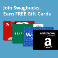Harnessing the Earning Power of Swagbucks-Repost