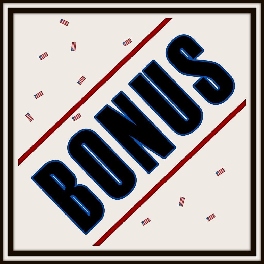 product loyalty reward programs