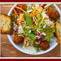 Weight Watchers Freestyle Diet Plan Menu – Week of 1/8/18