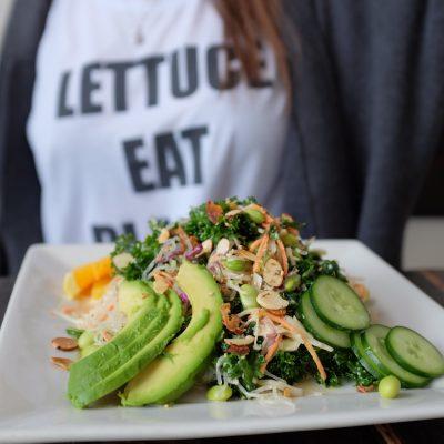 Week 7- Weight Watchers Freestyle Diet Plan Menu – Week of 2/12/18