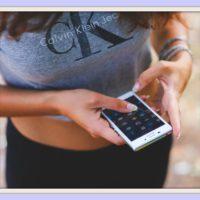 weekly paycheck home eavesdropping phone calls