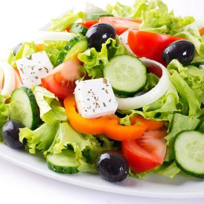 Delicious Weight Watchers Freestyle Diet Plan Menu – Week of 4/16/18.