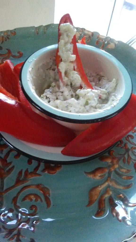 Best Recipes Using 0 Point Fat Free Greek Yogurt Weight Watchers Freestyle