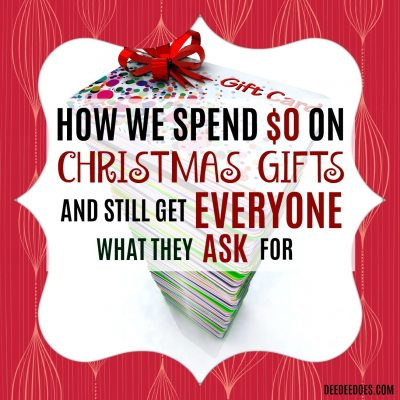 10 Easy Ways I Make Money for Christmas Without Leaving the House