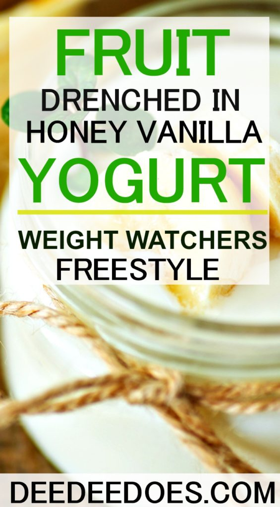 Weight Watchers Freestyle Weekly Menu Weight Loss