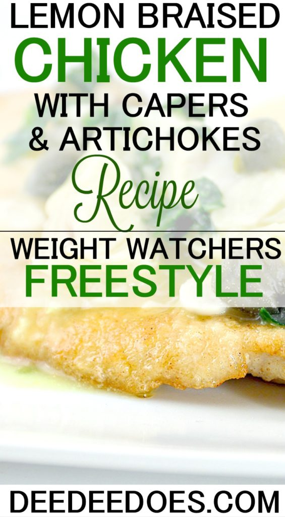 Weight Watchers Freestyle Weekly Menu Weight Loss Week 1/7/19