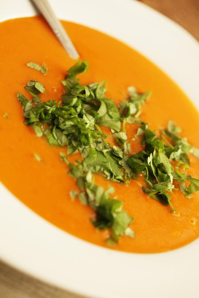 Keto Weekly Meal Plan for Beginners Week 2/11/19