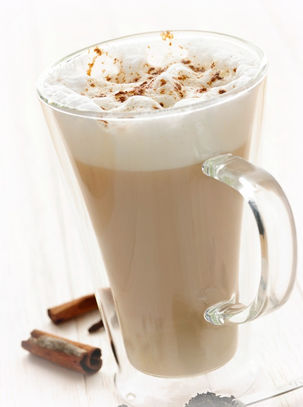 Weight Watchers Freestyle Copycat Starbucks Drinks