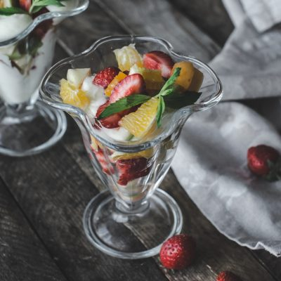 Complete Weight Watchers Freestyle Weekly Meal Plan for Weight Loss – Week of 7/1/19