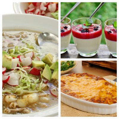 $25/Per Person From the Pantry Budget Friendly Weight Watchers Meal Plan (4/27/20-5/3/20)
