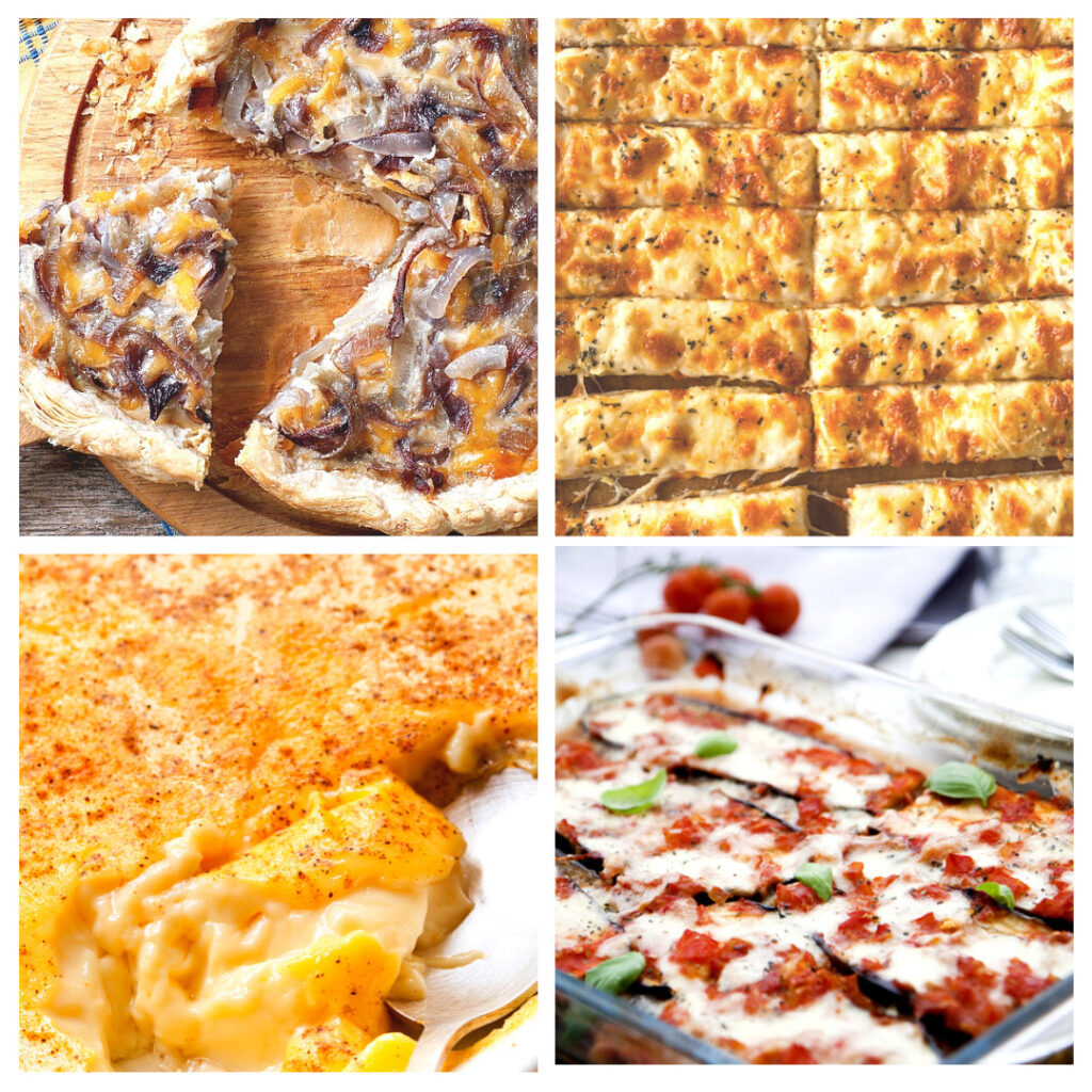 Weight Watchers Weekly Meal Plan for the Week of 6/14-6/20